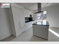 Appartement à louer 2 Chambres à Schifflange - Réf. 6291093