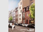 Wohnung zum Kauf 1 Zimmer in Luxembourg-Limpertsberg - Ref. 6365077