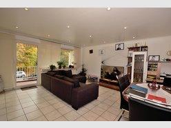 Appartement à vendre 2 Chambres à Bertrange - Réf. 6692757