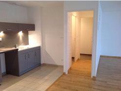 Appartement à vendre F3 à Bar-le-Duc - Réf. 5001109