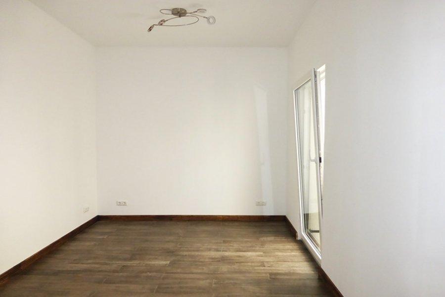 wohnung mieten 3 zimmer 75 m² beckingen foto 5