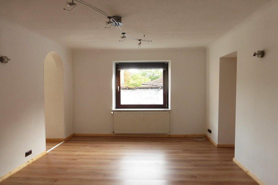 wohnung mieten 3 zimmer 75 m² beckingen foto 1
