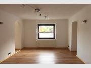 Apartment for rent 3 rooms in Beckingen - Ref. 7098261