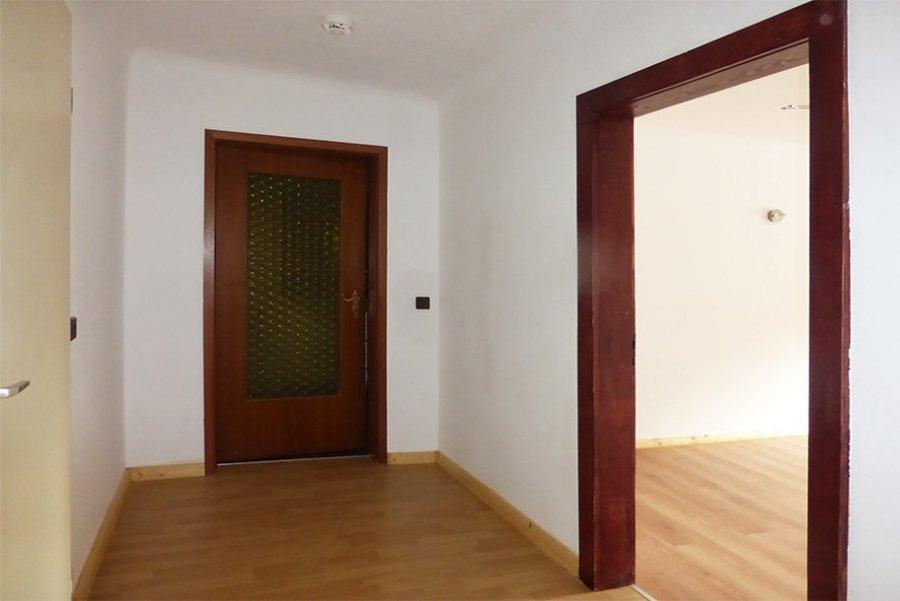 wohnung mieten 3 zimmer 75 m² beckingen foto 6