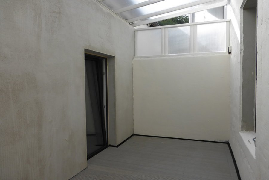 wohnung mieten 3 zimmer 75 m² beckingen foto 7