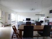 Appartement à louer 5 Pièces à Homburg - Réf. 6840213