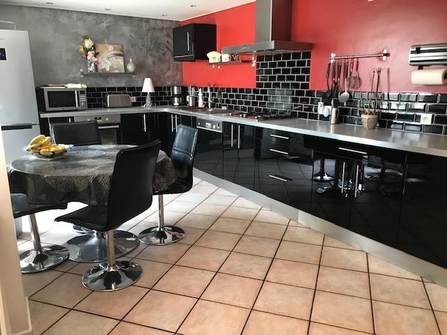 Maison à vendre F4 à Roncq