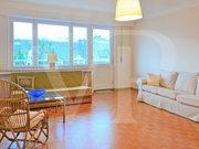 Appartement à vendre 2 Chambres à Luxembourg-Limpertsberg - Réf. 6524821