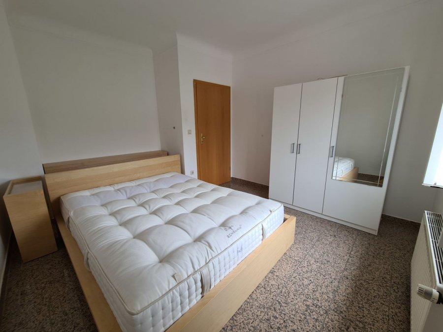 Appartement à Strassen