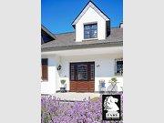Villa à vendre 5 Chambres à Soleuvre - Réf. 6029205