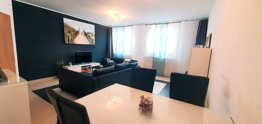 louer duplex 4 chambres 130 m² grevenmacher photo 1