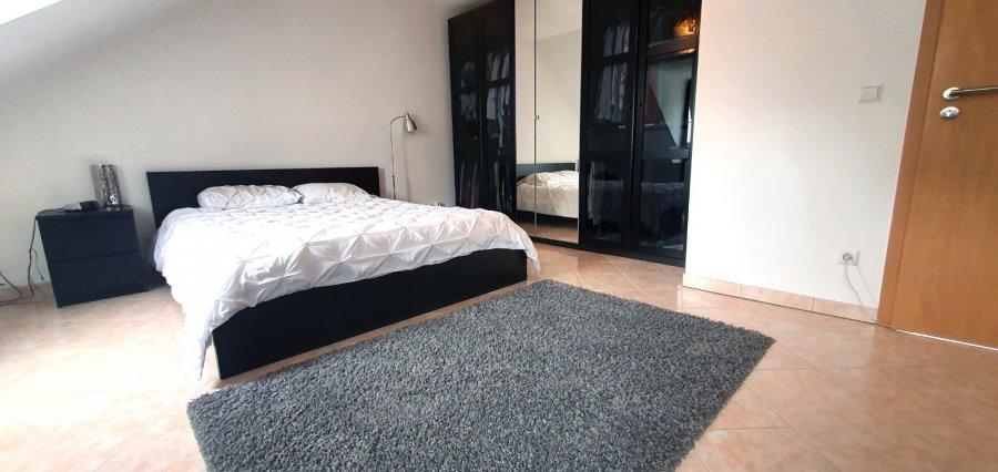 louer duplex 4 chambres 130 m² grevenmacher photo 3