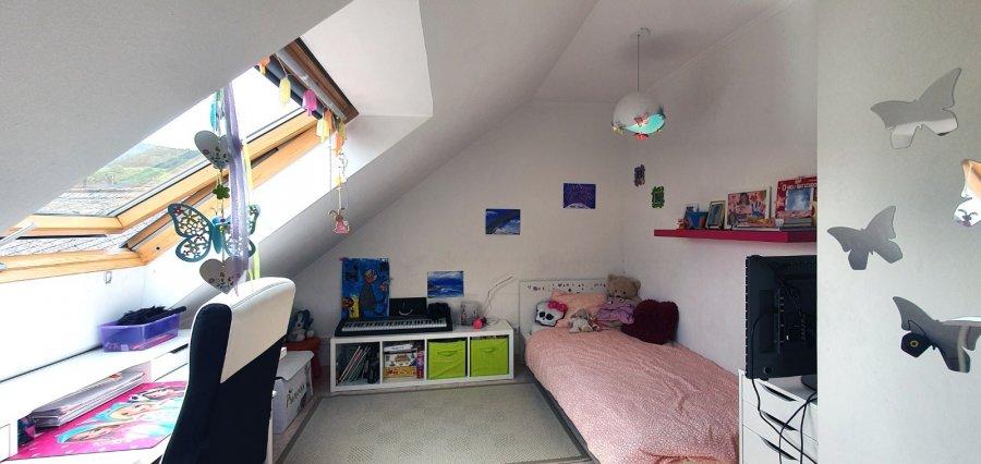 louer duplex 4 chambres 130 m² grevenmacher photo 4