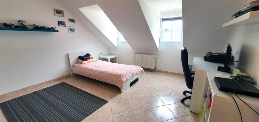 louer duplex 4 chambres 130 m² grevenmacher photo 5