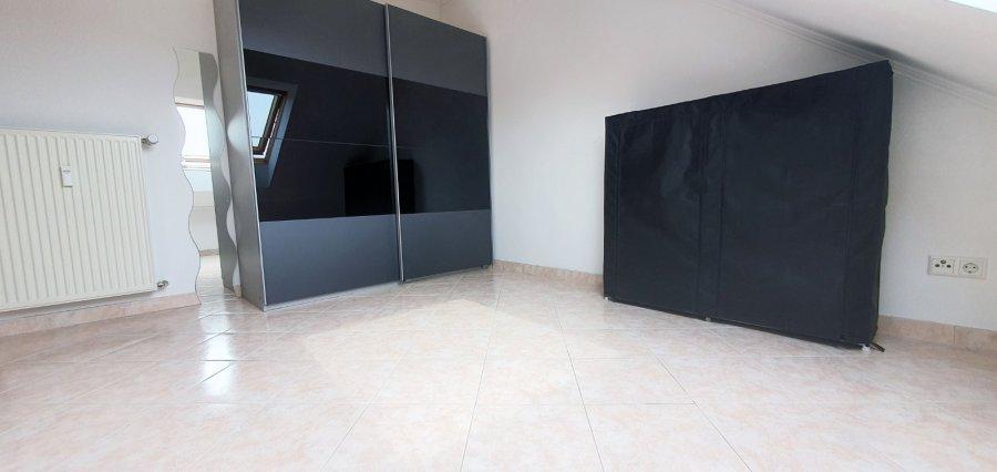 louer duplex 4 chambres 130 m² grevenmacher photo 6