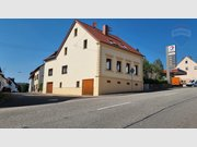 Haus zum Kauf 6 Zimmer in Ottweiler - Ref. 7291045