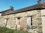 Maison à vendre F2 à Marsac-sur-Don - Réf. 5591205