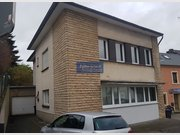 House for sale 3 bedrooms in Redange - Ref. 6705317