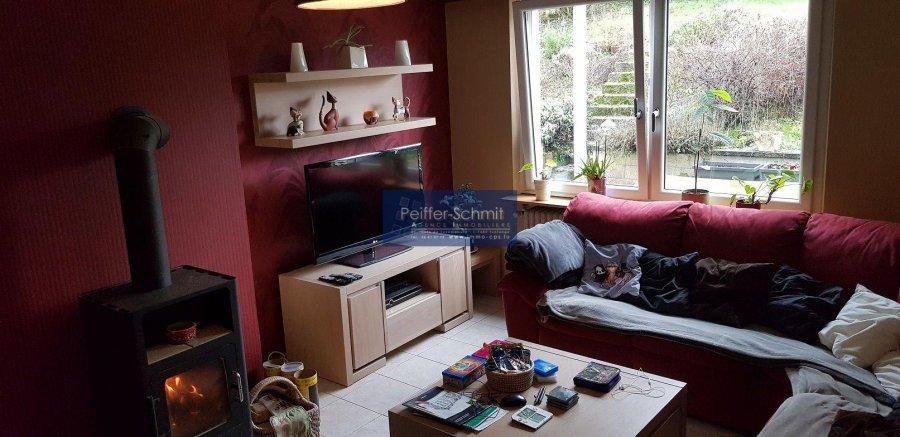 Maison à vendre 3 chambres à Redange