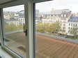 Office for rent in Luxembourg (LU) - Ref. 6578341