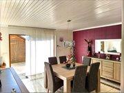 Maison à vendre F6 à Ludres - Réf. 5857445