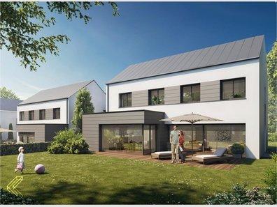Einfamilienhaus zum Kauf 4 Zimmer in Kehlen - Ref. 5804197