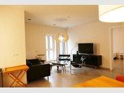 Apartment for rent 1 bedroom in Luxembourg-Neudorf - Ref. 6795429
