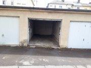 Indoor garage for rent in Luxembourg-Hollerich - Ref. 6733989