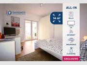 Schlafzimmer zur Miete 14 Zimmer in Luxembourg-Belair - Ref. 7192741