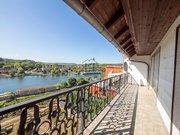 Apartment for rent 1 bedroom in Palzem - Ref. 6607013