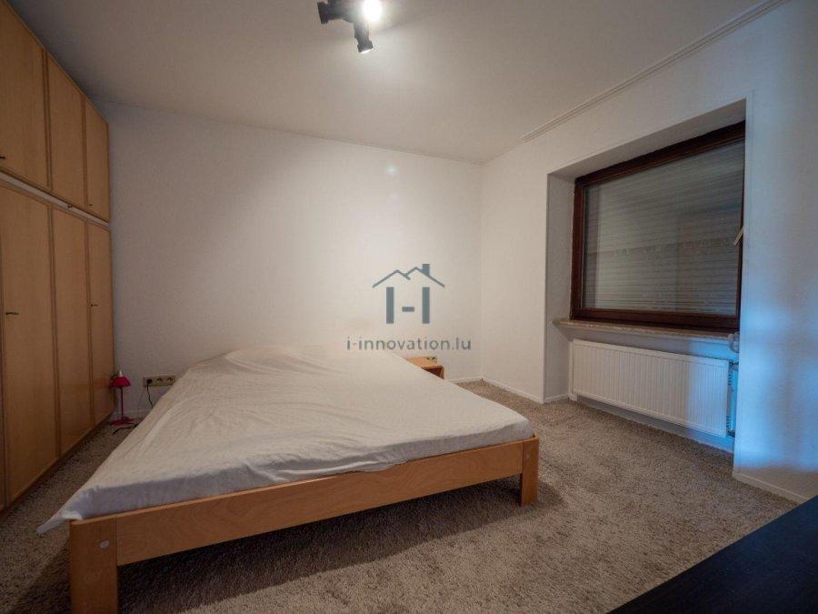 wohnung mieten 0 zimmer 80 m² palzem foto 4