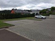 Carport zum Kauf in Oberkorn - Ref. 5951653