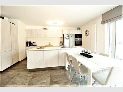 Appartement à vendre 2 Chambres à Mondorf-Les-Bains - Réf. 6942885