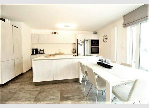 Wohnung zum Kauf 2 Zimmer in Mondorf-Les-Bains (LU) - Ref. 6942885