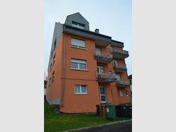 Appartement à louer 1 Chambre à Dudelange - Réf. 6685093
