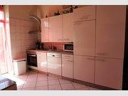 House for sale 4 bedrooms in Dudelange - Ref. 6754725