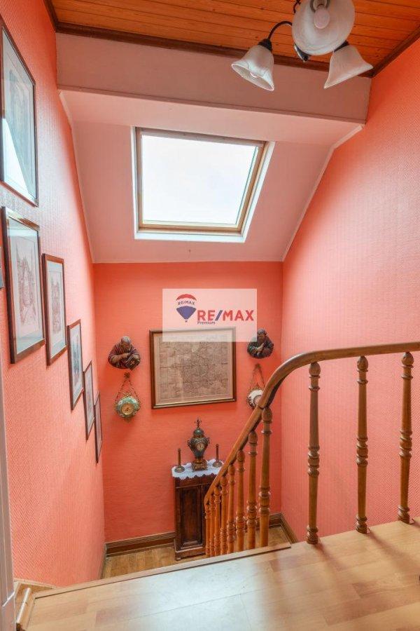 acheter maison mitoyenne 3 chambres 184 m² luxembourg photo 5