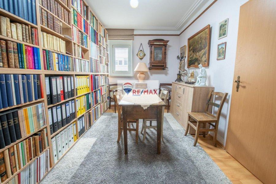acheter maison mitoyenne 3 chambres 184 m² luxembourg photo 4
