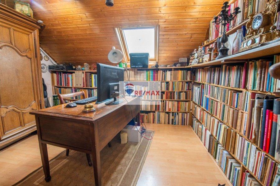 acheter maison mitoyenne 3 chambres 184 m² luxembourg photo 7