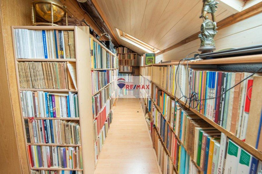 acheter maison mitoyenne 3 chambres 184 m² luxembourg photo 6
