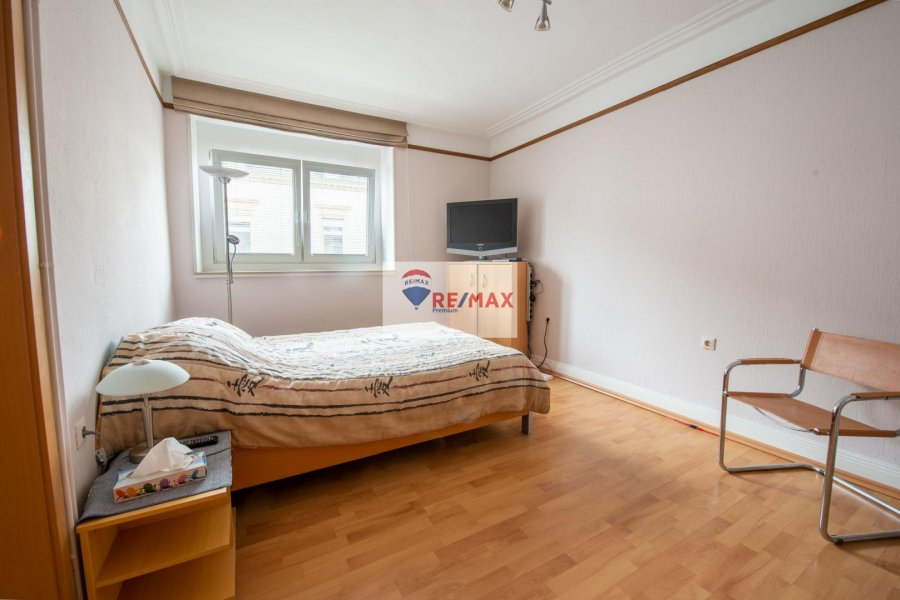 acheter maison mitoyenne 3 chambres 184 m² luxembourg photo 3