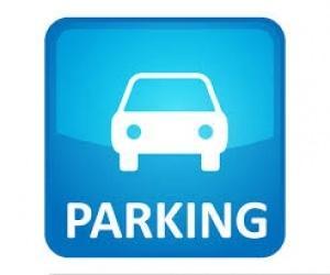 Garage - Parking à vendre à Oetrange