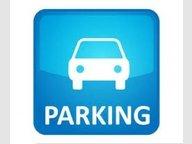 Garage - Parking à vendre à Oetrange - Réf. 6369701