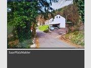 Wohnung zum Kauf 4 Zimmer in Mettlach - Ref. 5980581
