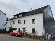 Immeuble de rapport à vendre à Saarlouis - Réf. 6717861