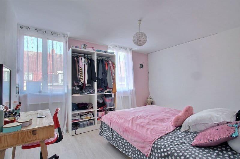acheter maison 0 pièce 150 m² mouscron photo 5