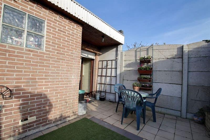 acheter maison 0 pièce 150 m² mouscron photo 7