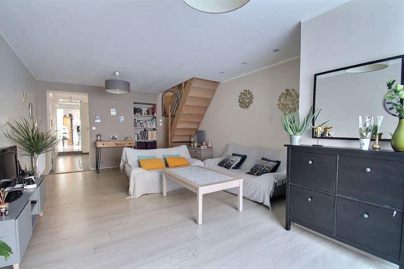 acheter maison 0 pièce 150 m² mouscron photo 1
