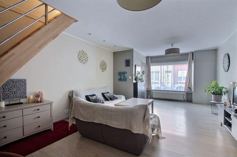acheter maison 0 pièce 150 m² mouscron photo 2