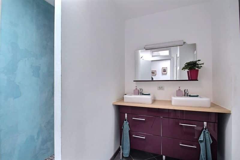acheter maison 0 pièce 150 m² mouscron photo 6